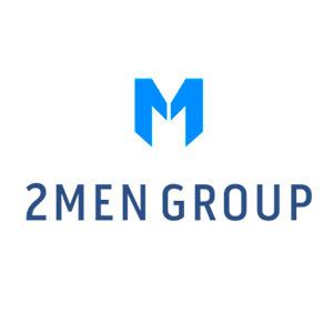 2-men