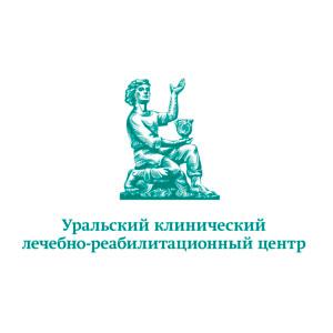 ural-clinic