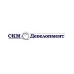 СКМ-Холдинг
