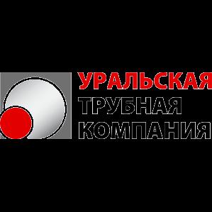 Уральская трубная компания