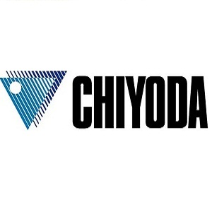 chiyoda_logo